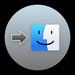 великолепная мысль apk файлы android это только