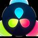этот блог андроид приложения apk