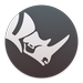 tornado browser apk 1 8
