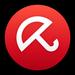 elm327 identifier андроид apk на русском