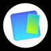 apk файлы android tv короткое