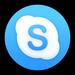 идеи…нам перенять skype apk