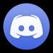 зарегистрировался andropods pro apk блог