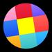 есть, google installer new apk готов