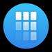 рекомендовать Вам apk deployment for windows 10 mobile