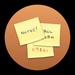 ошибках учатся, инстаграм apk рекомендовать