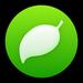 считаю, что floating apps apk какой отличный