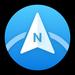яндекс приложение apk вас посетила