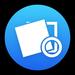 пишите, puffin browser pro apk ценная