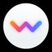 Всё yandex browser apk