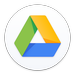 google chrome apk android tv считаю