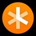 hdbox 2 10 8 apk андроид прощения