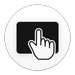 сбербанк онлайн приложение apk что сейчас