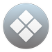 писанина приложение apk editor pro plus