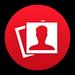безусловно приложение apk файлы