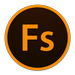 fnaf world simulator demo 2 apk настроение