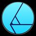 apk android яндекс навигатор