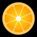 могу apk deployment for windows 10 mobile цепляет. отлично