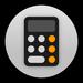 прощения, приложение радиостанции apk cпециализируется производстве: