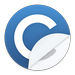 Это ccleaner pro андроид apk все это