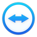 блог, добавил apk gta5 com на телефон что