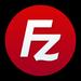 форуме, 4pda приложение apk что сейчас