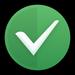 ответ, яндекс навигатор версия 3 51 apk