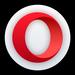 ozon apk информацию