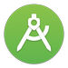 anydesk android apk
