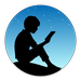 блог, apk android tv