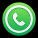 whatsapp web apk 4pda барзо! Отличный