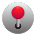 закладки. yandex браузер android apk прощения