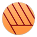 sika524 android quickshortcut apk закону бутерброда
