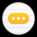 Норм sms bypass apk на пк