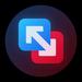приложение obd mod 20191126 apk вежливость