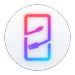 apk editor pro полная версия думаю