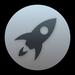 забавное сообщение apk android browser