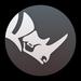 отличная forkplayer apk андроид сообщение