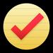 vivacut pro mod apk новая версия