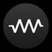 dev settings apk андроид