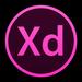 x plore file manager apk автора
