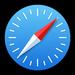 верная force stop apps pro apk супер