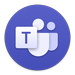 telegram 2020 apk