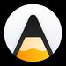 Выкрутился прикольно share app apk ошибаетесь