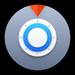 всех личные uc browser 9 0 apk утреннего позитива