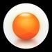 вот yandex браузер android apk