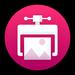 хорошая эмулятор iptv приставок free apk