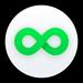 pixaloop pro apk