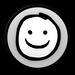 ответ Присоединяюсь. приложение apk editor