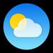 никакого браузер android tv apk вариант
